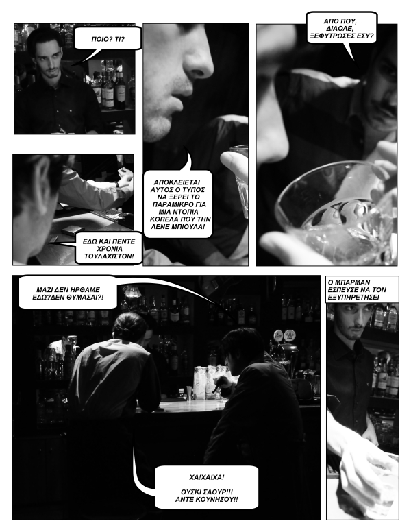 Page_09